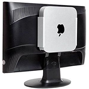 Apple Mac Mini Best mini PC Computer under $500