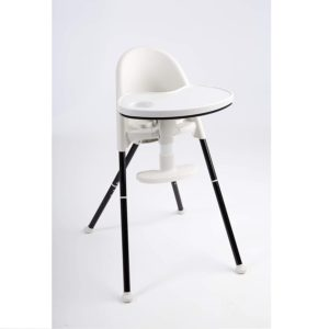Primo Cozy Tot Deluxe High Chair
