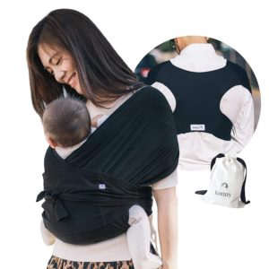 Konny Hassle-Free Baby Carrier
