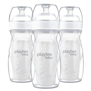 Playtex Baby Nurser Bottle