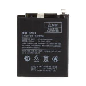 XOM-404-XXA-2