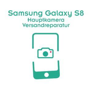 galaxy-s8-hauptkamera