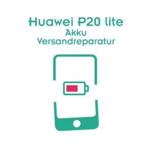 huawei-p20-lite-akku