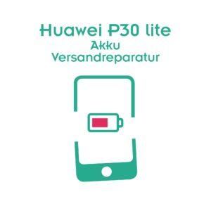 huawei-p30-lite-akku