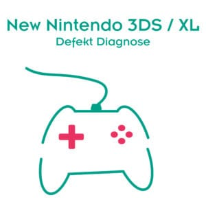 nintendo-3ds-xl-diagnose
