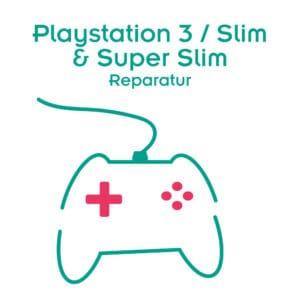 ps3-slim-super-slim
