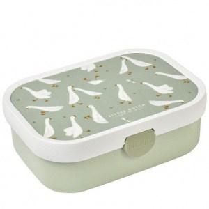 Little Dutch lunchbox Little Goose