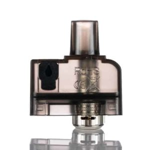 Vladdin Slide Replacements Pods 0.8ohm 2 Pack