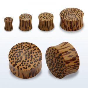 plug-dilatacion-madera-cocodrilo