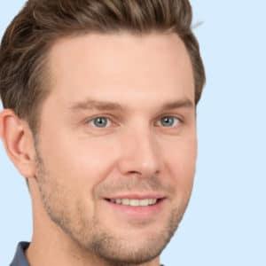 Marek Korfanty