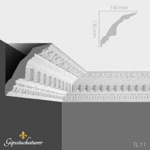 gips-stuckaturer-stockholm-sekelskifte-dekorativa-taklister-taklist-tl11a-1-gipsstuckaturer-se