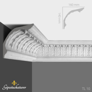gips-stuckaturer-stockholm-sekelskifte-dekorativa-taklister-taklist-tl10-gipsstuckaturer-se