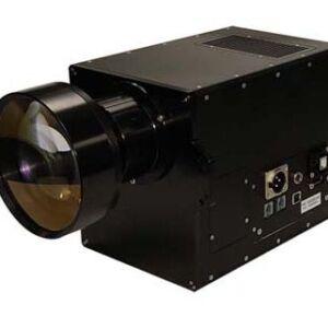 LRS-4KA 4K UV Projector