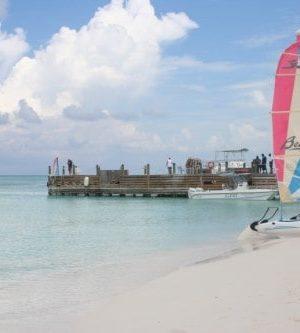 beaches turks and caicos, beaches resorts, beaches turks & caicos, beaches resorts, all inclusive, inclusive family, all inclusive resorts