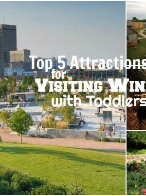 visiting winnipeg with toddlers, winnipeg with toddlers, winnipeg with kids, winnipeg with toddlers and kids, what to do in winnipeg with kids, visiting winnipeg