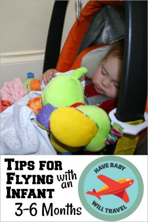 flying with an infant, flying with a baby, flying with infant, flying with baby, airplane with baby, airplane with infant