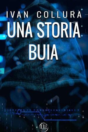 Una storia buia di Ivan Collura