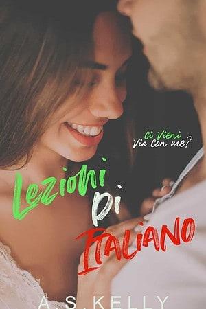Segnalazione | Lezioni di italiano di A.S. Kelly