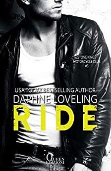 Segnalazione   Ride di Daphne Loveling