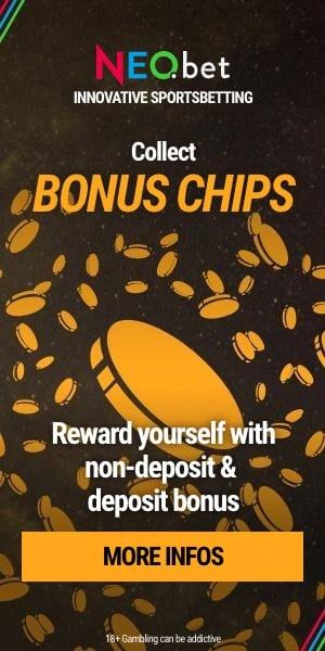 No Deposit Bonus Chips