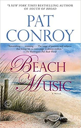 Beachmusic