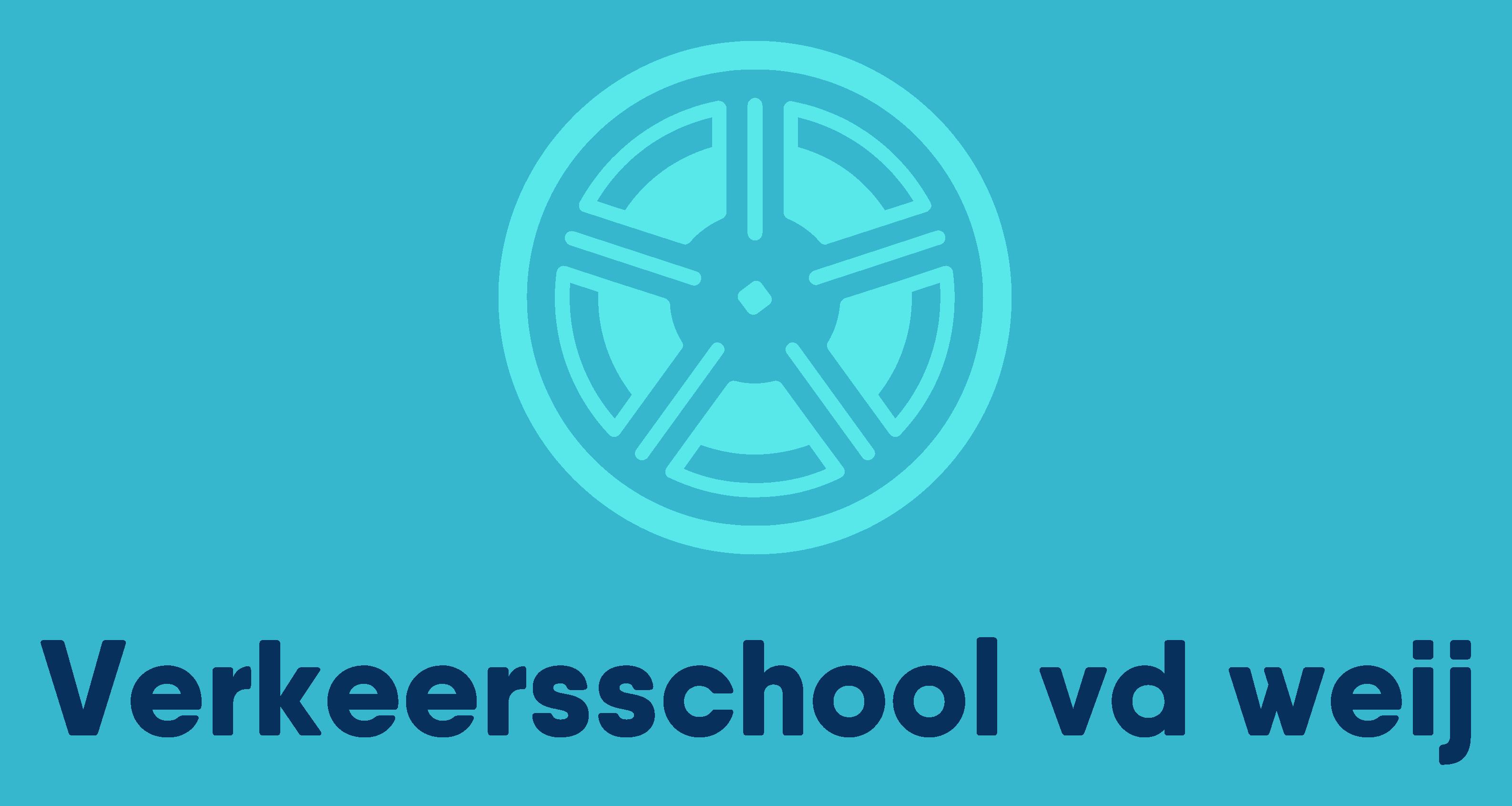 verkeersschool-vd-weij.nl