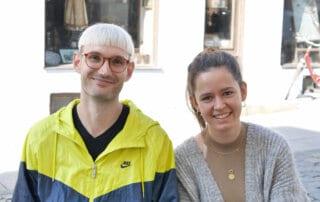Bild: Frank Zieker und Andrea Pichlmeyer, (c) ver.de