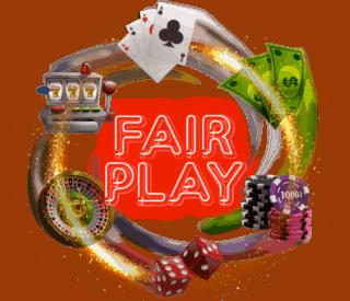 Best US Casino Games