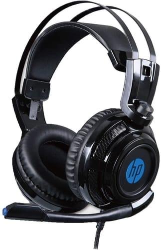 HP H200