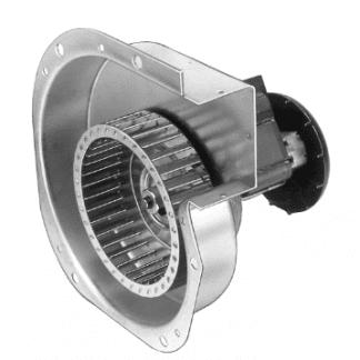 A160 Motor