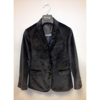 Boys BROWN Suit CLOSEOUT With Brown Vest
