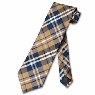 Mens Burgundy, Charcoal and Navy Designed Skinny Necktie with Matching Pocket Square