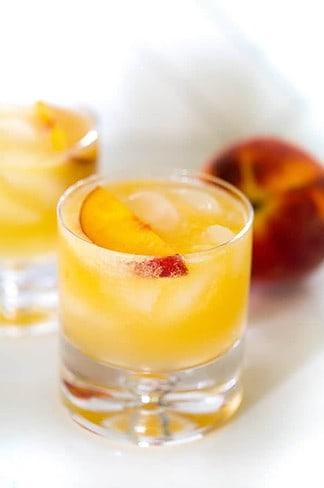 easy vodka cocktails