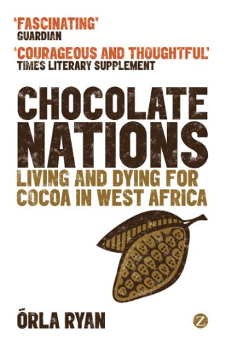 chocolate nation buch review