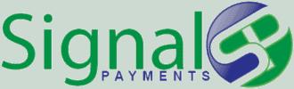 signal payments logo
