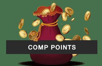 Loyalty Rewards Promotion