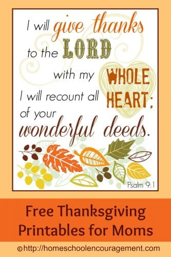 ThankfulMoms3