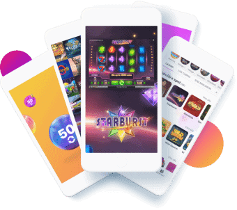 Mobile Gamez