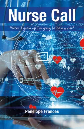 nurse call, book printing on demand melbourne, self publishing