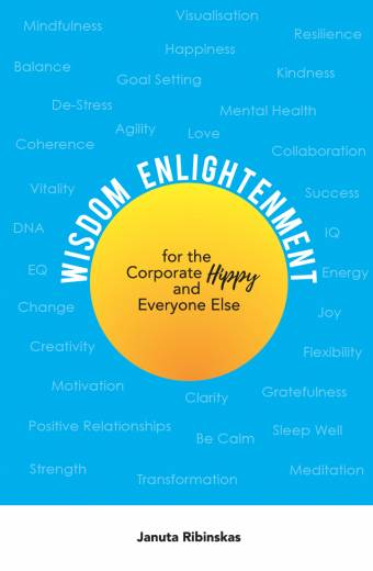 wisdom enlightenment, book printing on demand melbourne, self publishing