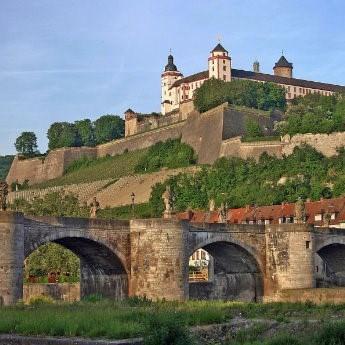 Marienberg_wuerzburg-neu