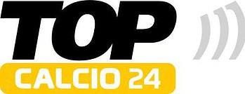 TOPCalcio24 diventa nazionale, al via le trasmissioni su Winga TV   Digitale terrestre: Dtti.it