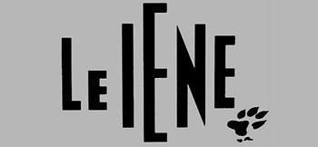 """""""Le Iene"""" festeggia 15 anni con il trio Gassman, Blasi e Brignano   Digitale terrestre: Dtti.it"""