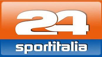 SportItalia 24, ora anche sulle frequenze di Telecom Italia | Digitale terrestre: Dtti.it