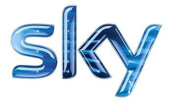 Sky Italia: nasce la Direzione Programming | Digitale terrestre: Dtti.it