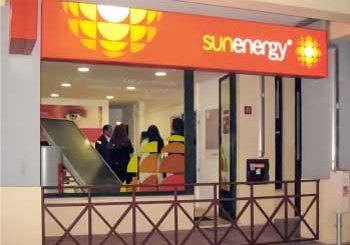 Delegação Sunenergy Setúbal