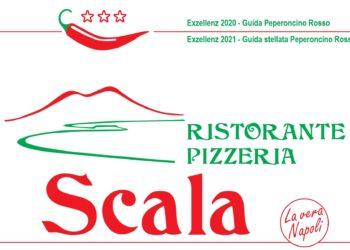 Ristorante scala page 0001 2