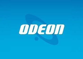 Rete Capri acquisterà Odeon TV e la porterà sul canale 20? | Digitale terrestre: Dtti.it