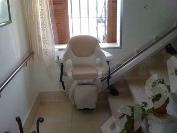 silla salvaescaleras 5