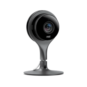 nest cam indoor Home Security Cameras